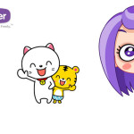 Viber Begins Monetizing VoIP and Messaging Application With In-App Stickers