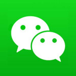 WeChat for iOS Receives Group Conversation Capacity Boost, Sticker Shop Previews, and Messaging Draft Views