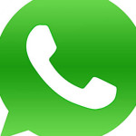 WhatsApp Messenger Still Number One in South Africa Versus Other Messaging Apps