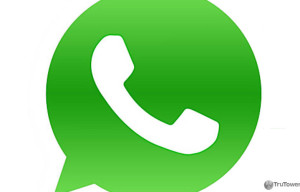 WhatsApp Messenger Beta for Windows Phone Gains VoIP Calling Feature