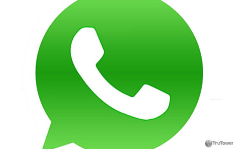 US Privacy Advocates Want Facebook's Deal to Buy WhatsApp Blocked, Filed C...
