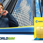 WorldSIM Introduces Free Incoming Calls in Asia, Including Singapore, Sri Lanka, Malaysia, and Indonesia