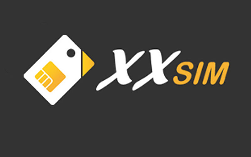 XXSIM Price Reductions Over the Weekend Allow For Cheaper Roaming in Thailand