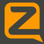 Zello Push to Talk App Finally Launches for Windows Phone, Bringing Channels of Walkie-Talkie Goodness
