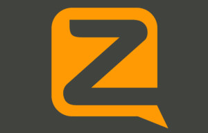 Zello Push to Talk for Windows Phone is Now Available in Beta Form