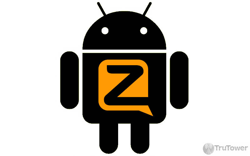 Zello Swats A Few Bugs In Its Android Push To Talk