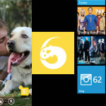 Want to Snapchat on Your Windows Phone? Give Rudy Huyn's 6Snap App a Try