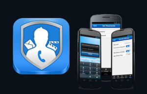 Keep Your Calls and Messages More Secure With the Newly Launched CoverMe App for iOS and Android