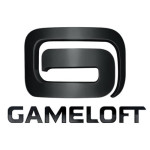 Tango Gaming Partner Gameloft Sees Record Q3 Sales With Revenue of €61.7 Million