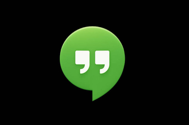 Google Continues to Fix SMS and MMS Messaging Sending and Receiving in Its Hangouts App for Android