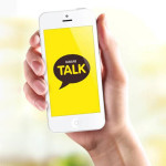 Revamped Item Store, UI Tweaks Roll Out to KakaoTalk Messaging Application for Apple Devices