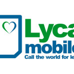 India-Based Lycamobile Subsidiary Launches Postpaid International Roaming SIM Service
