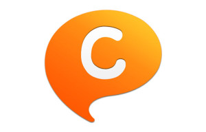 ChatON for Android Receives Bug Fixes With Ability to Turn off SMS and MMS Functions Forthcoming