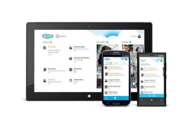 Microsoft Offering Skype Credit to Brazilians Who Use Bing as Their Default Search Engine