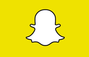 "Snapchat Update Quietly Removed ""Best Friends"" Feature, Upsetting Some Users"