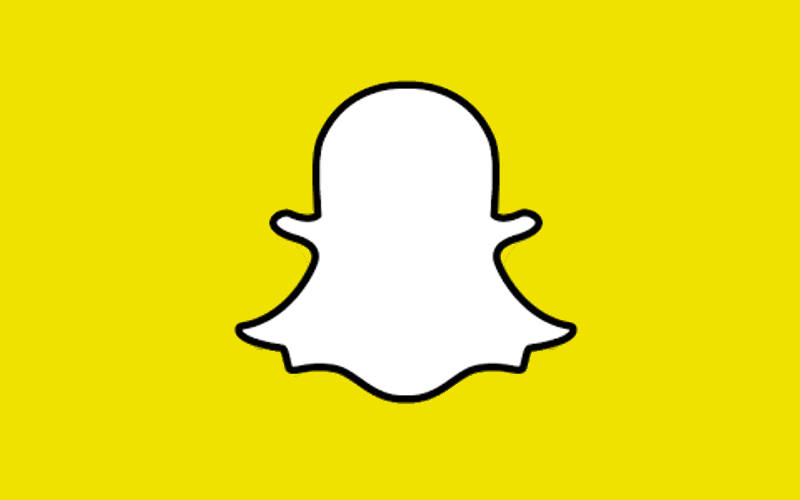 Snapchat Reportedly in Talks With Alibaba for Funding Round Valued at $10 Billio...
