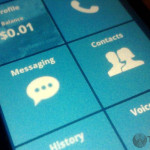 Messaging Finally Returns to Truphone App for Android Smartphones and Tablets