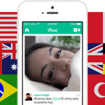 Vine App For Apple and Android Devices Now Available in 19 More Languages
