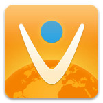Vonage Adds Video Voicemail, Video Messaging to Its Calling Application for Android and iOS