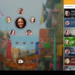 ooVoo for Android Receives Cool New Filters for Video Chat and Additional Improvements