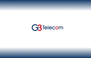 Telehop Communications to Acquire G3 Telecom, Including Wireless and U.S. Operations