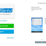 International Carrier GigSky Updates Its iOS App to Support Multiple Payment Methods