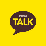 KakaoTalk on Android Receives a Little Splash of Winter Along With Some New UI Tweaks and Bug Fixes
