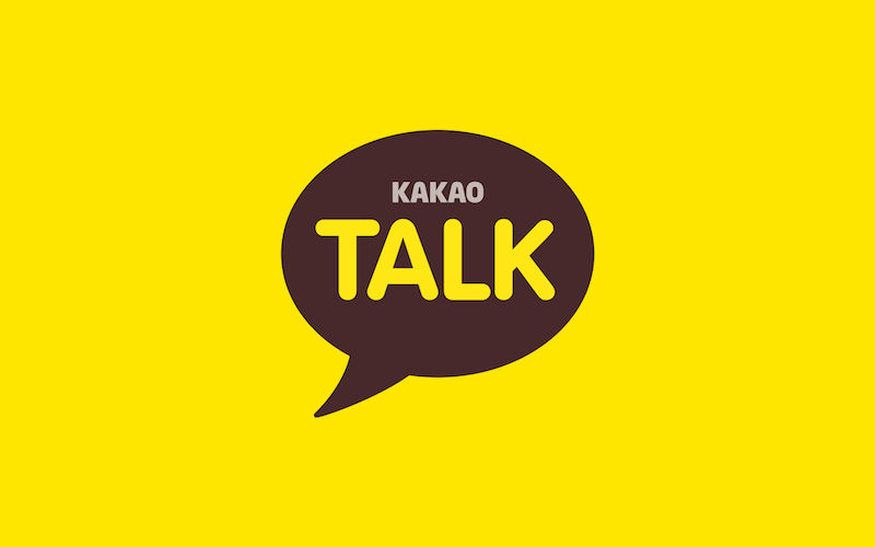 Kakaotalk Update 2 1 For Android Devices Kills A Couple Of