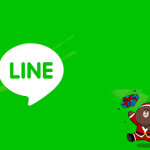 Santa Brown Has Finished Checking His List And is Coming to Six LINE Games Via Special Events
