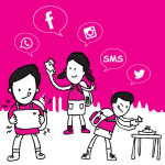 """LocalSIMKad Launches """"Tag-A-Traveller"""" Facebook Contest For Free Trip and SIM Vouchers"""