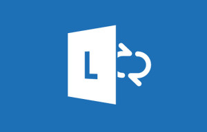 Microsoft Lync for Windows 8.1 Gains Shared Screen Abilities and More in Latest Update