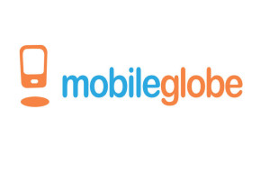 MobileGlobe Launches Adjustable Data Roaming Bundles for Professionals