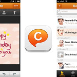Samsung's ChatOn Application for iPhone, iPad, and iPod Touch Receives New Fixes in Version 2.7.6