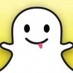 "Snapchat, Alibaba Financing Deal Discussions End, ""Haven't Been Active in Some Time"""