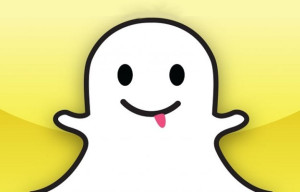 "Snapchat Adds ""Additional Services"" to Its App for Android, iPhone, iPad, and iPod Touch, Including New Filters"