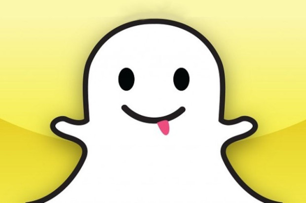 So Much For Snaptcha: Snapchat's New Security Feature Already Bypassed