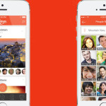 Tango for Apple Devices Updated With Photo Captions, Ability to Find New Friends Worldwide