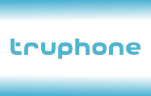 Say Hello to the New Location for Truphone's U.S. Headquarters
