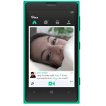 Vine for Windows Phone 8 Updated With Drafts Mode Support