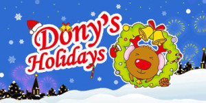 WeChat holiday, Tencent WeChat, Messaging Stickers