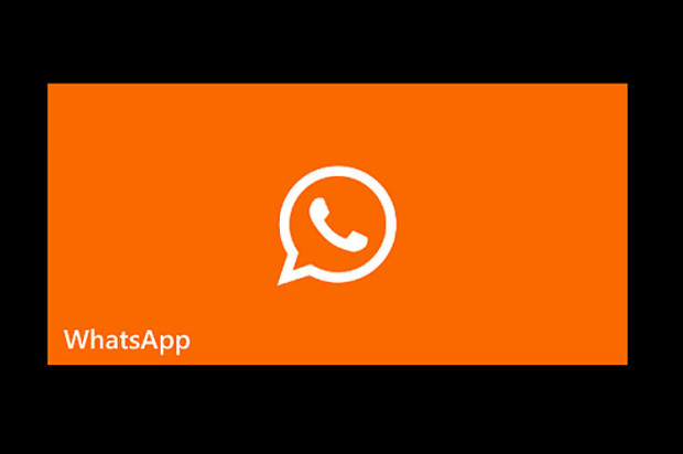 WhatsApp for Windows Phone is Getting a New Media Auto-Download Feature