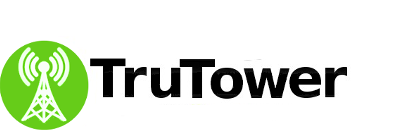 TruTower