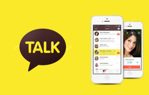 Major KakaoTalk Update Hits iOS, Including New UI Changes, In-App Browser, and New Theme