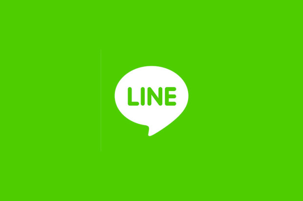 LINE Extends Its Social Gaming Platform to Users in India As it Looks to Continue Expansion