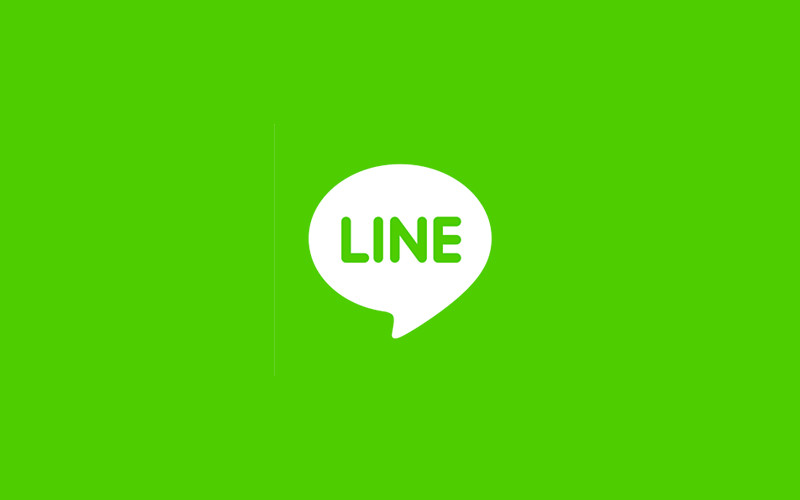 LINE introduces group calling feature for 200 people