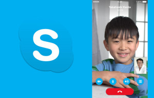 Microsoft to End Skype Calls to Mobile and Landline Phones Within India on November 10