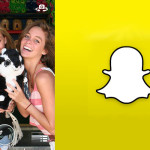"Snapchat Has Implemented Ghost-Finding ""Snaptcha"" Verification to Improve the Security of Its App"