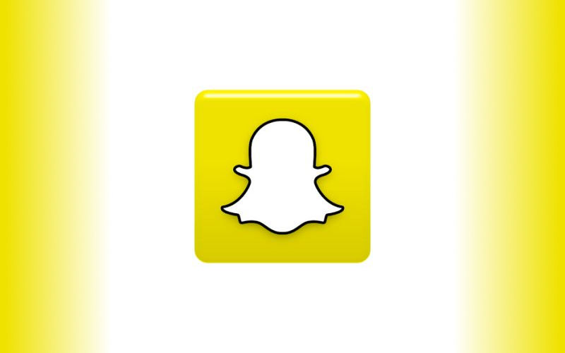 Snapchat Said to Have Closed Funding From Yahoo, But Still Looking for More Mone...