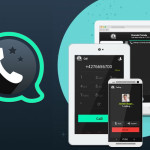 Life After Bankruptcy: MasMovil Acquires UppTalk's Cloud-Based VoIP and MVNO Assets