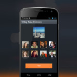 Voxer Business for Android Resolves Some Issues in Newest Release